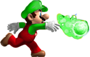 File:Sourmario.png