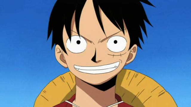 File:DLuffy.png
