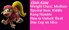 File:Dixie KongTurbo.png
