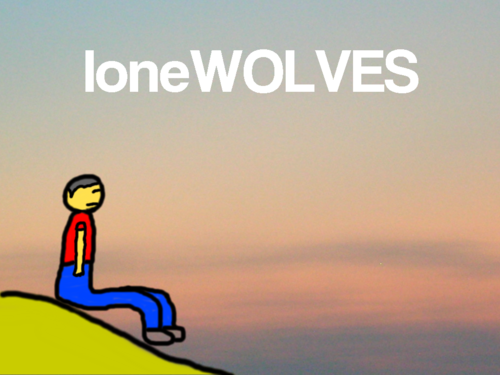 LoneWolvesPos