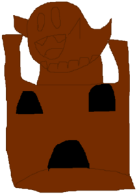 Boocastle
