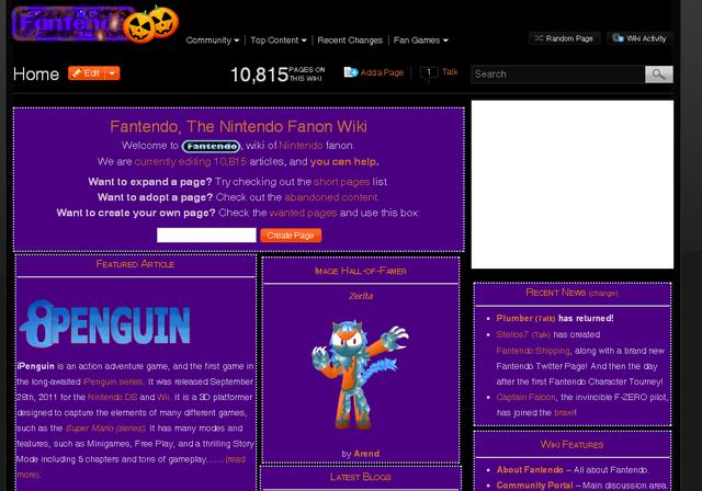 File:Halloweenmainpage.png