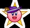 KirbyArcherIcon