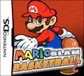 Thumbnail for version as of 08:52, September 5, 2010