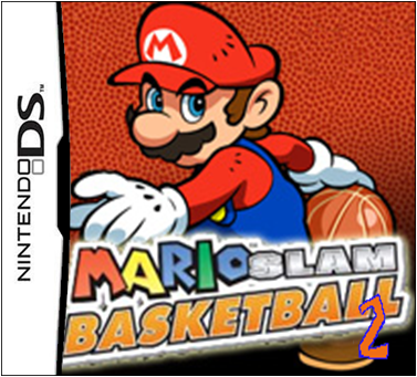 File:Mario basket.png