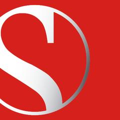 File:Sauber Logo.png