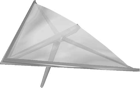File:Silver Glider MK64W.png