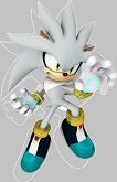 File:Silver Power.png