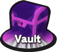 VaultTab Discord