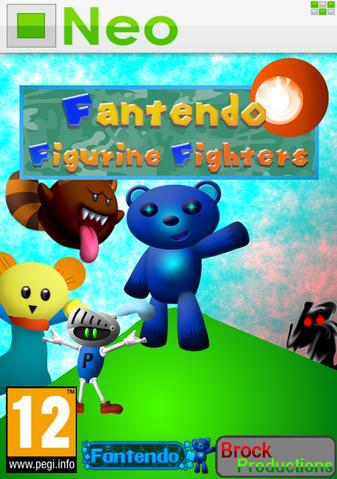 File:FFFpalneo.png