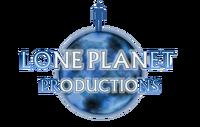 Logo LPP