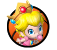 File:MH3D- Baby Peach.png