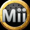 MiiIconMP11