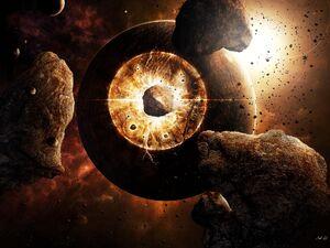 SPACEINSPACE