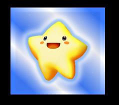 SSBOStarfy