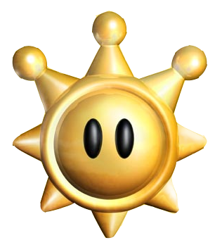 File:Shine Sprite1.png