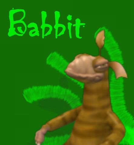 File:Babbit.jpg