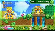 CookieCountry