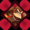 Donkey Kong Omni