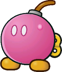 File:Fat Bomb Pinky.png