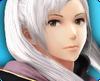 Finale Robin
