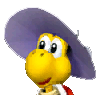 File:Holly Koopa.png