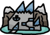 IceTemple