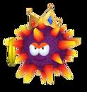 King Urchin