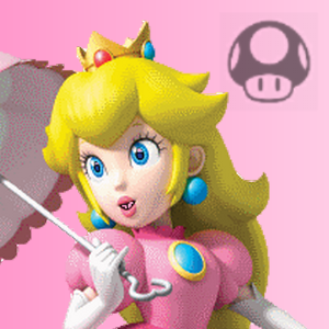 Fichier:Peach Sonic775.png