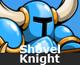 ShovelKnightVSbox
