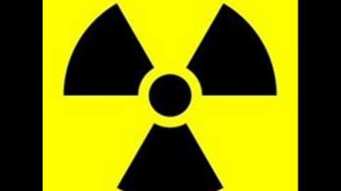 Sonido Bomba nuclear Song Nuclear Bomb