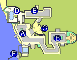 Stationsquare map