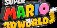 New Super Mario Bros. GO!