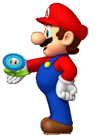File:Mario4NSMBAS.png
