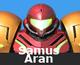 SamusAranVSbox