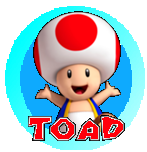 File:ToadIcon-MKU.png