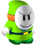File:120px-Bandit New (2).png