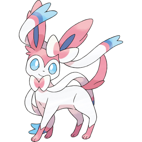 File:700Sylveon.png