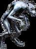 Lupin Werewolf