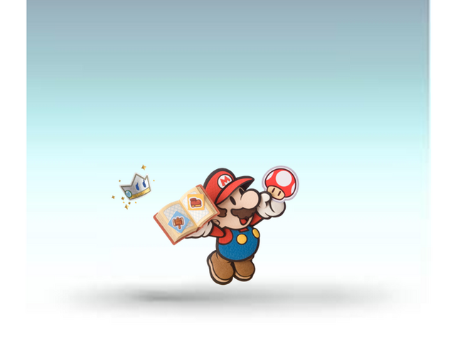File:Paper Mario Charged.png