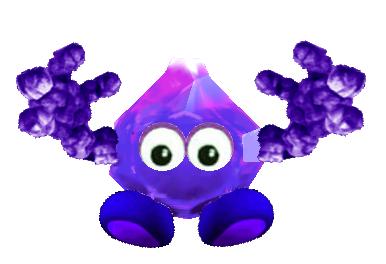 File:Purple Bito.png