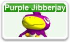 File:Purple Jibberjay MSMWU.png
