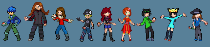 File:Trainers 1.png
