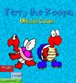 Thumbnail for version as of 19:44, November 14, 2012