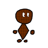 Chocolatelemental