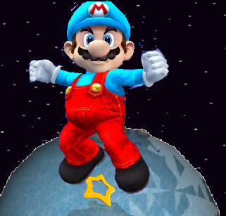 File:Icemario-ready.PNG