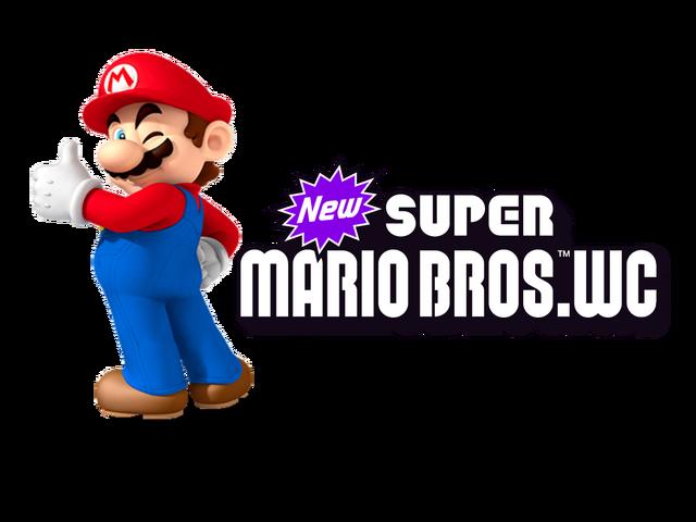 File:Mario Shadow.png