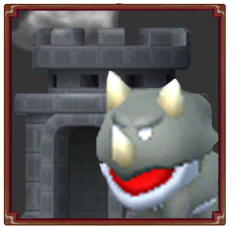 File:NSM64 Haunted Fortress.png