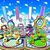 Nintendo Land Plaza