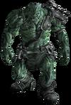 Super Mutant Seeker